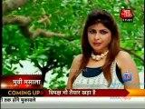 Movie Masala [AajTak News] 12th September 2012 Video Watch p2
