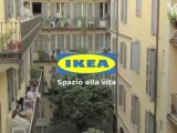 Ikea Italie nouvelle pub gay New gay ad from Ikea Italy