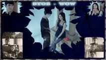 BTOB -WOW  Full MV k-pop [german sub]