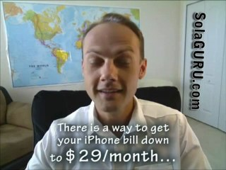 no contract iphone plan us no contracts iphone plan usa iphone service plan with solavei
