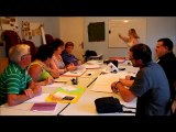 Cours de langues : anglais et allemand