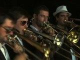 Baie Big Band