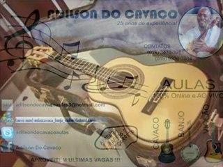 Clube do Samba de Americana/SP