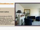 A vendre - appartement - Bezons - Pont de Bezons (95870) - 2