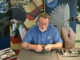 Knife Sharpening by Tom Veff - Everything You Need to Know About Sharpening