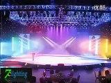 60W LED Moving Head Spot,60W lyre spot,60W Spot moving head light