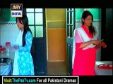 Aks By Ary Digital Episode 3