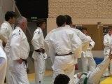 2012 09 12 rentree judo 2 Velizy