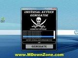 Real Hide IP - Crack Serial Number Download 2012 Tutorial