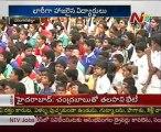 NTV's Mana Desam Mana Geetham - 03