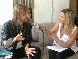 David Guetta nous parle de F Me I'm Famous