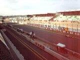 Wolrd Series by Renault Formule 3.5