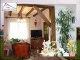 Sale House villa  Chaudron en Mauges  49110 - 110 m2
