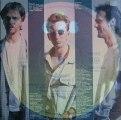 ŽIVOT, ŽIVOT - ITD BAND (1986)