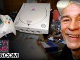 Les Histoires du Jeu Vidéo #07 : la Dreamcast