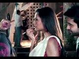 Deewana Kar Raha Hai Video Song Bollywood Movie Raaz 3 Emraan Hahmi Esha Gupta Bipasha Basu