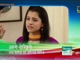 Love Marriage Ya Arranged Marriage 13th September 2012 Pt2