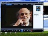 Tutoriel Windows Movie Maker : créer une vidéo à partir d'images et d'un fichier mp3