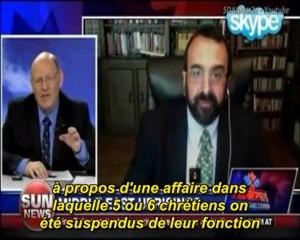 2012 09 13 Robert Spencer