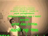 Nazilli PaniC -Mc EreN- ÖzlediM -AlbüM Parça-5- 2oı2