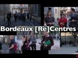 Bordeaux [Re]Centres