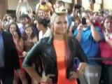 Celebrity Bytes: Demi Lovato Turns Down Niall Horan