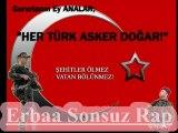Mustafa Yıldızdoğan(Şehitler Ölmez)