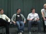 Podcast Semana Tech Episódio 328 - 13/09/2012