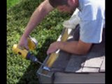 Roofers Williamsburg, Va / Williamsburg Roofing / Roofing Contractors Williamsburg/ Roofing Company