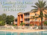 Landings at Cypress Meadows Apartments in Tampa, FL - ForRent.com