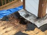 Roofers Smithfield, Va / Smithfield Roofing / Roofing Contractors Smithfield/ Roofing Company