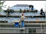 Roofing Companies Norfolk,Va / Norfolk,Va Roofing Company / Roofing Norfolk/ Roofers Norfolk