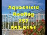 Roofing Companies Newport News,Va / Newport News,Va Roofing Company / Roofing / Roofers Newport