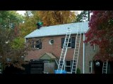 Roofers Chesapeake / Chesapeake Roofing / Roofing Contractors Chesapeake/ Roofing Company Chesapeake