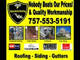 Roofers Portsmouth / Portsmouth Roofing / Roofing Contractors Portsmouth/ Roofing Company Portsmouth