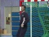 Les Aixois pressés d'en découdre (Aix Handball)