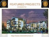 flats,villas,villa plots,2BHK,1BHK,homes,office space,retail space,search property in bangalore