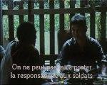 """Trailer n°2 du DVD """"En suivant ces soldats qui ne sont pas revenus"""" (4 documentaires de Shôhei IMAMURA, 1971-73)"""