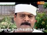 Aahaa Part 2