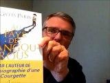 XXVème heure - Chroniques littéraires - Au pays des Kangourous - Gilles Paris