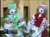 Музей белорусских кукол