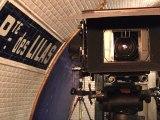Journées du patrimoine : visitez la station cinéma de la RATP