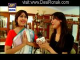 Topi Drama Episode 22 - 13th September 2012 parr 3