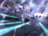 Strike Suit Zero : Trailer