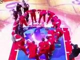 NBA Baller Beats - Cinematic Trailer