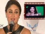 Kareena Kapoor Is A Big Fan Of Priyanka Chopra And Her Voice - Bollywood News