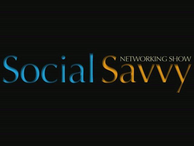 Social Media Training training in Social Media