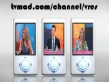 Channel 9 «Βρες Αυτό που Ψάχνεις» 31-07-2012