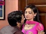 Madhubala and RK's HOT KISS & DANCE in Madhubala Ek Ishq Ek Junoon 14th September 2012