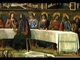 Maria Madalena Jesus Cristo - [2 de 4] - E muita controvérsias
